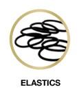 Pantene_HairstyleTutorials_Tools_0005_Elastics