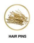 Pantene_HairstyleTutorials_Tools_0009_HairPins