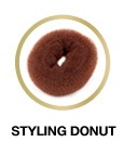 Pantene_HairstyleTutorials_Tools_0021_StylingDonut