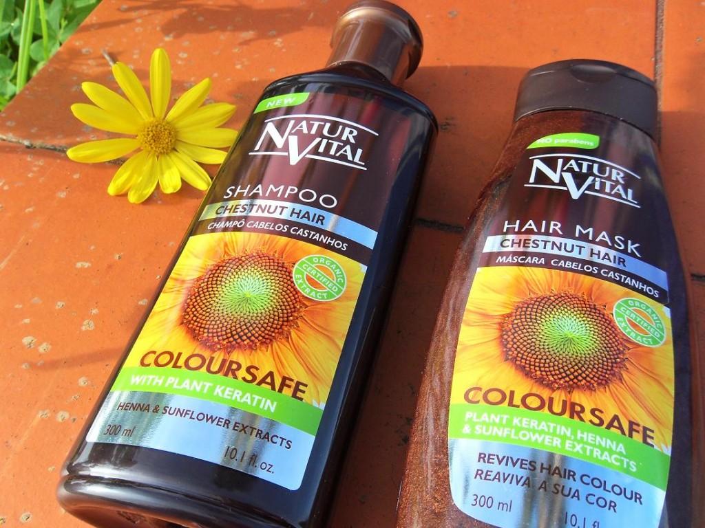 NaturVital