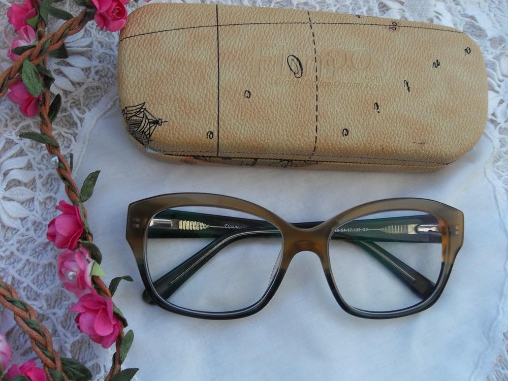 óculos online barato