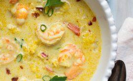 Thai-Coconut-Shrimp-Soup-3