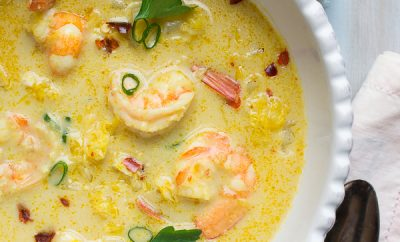 Thai-Coconut-Shrimp-Soup-3