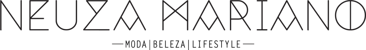 Neuza Mariano Blogger