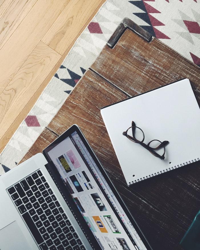 Segredos para um blog de sucesso