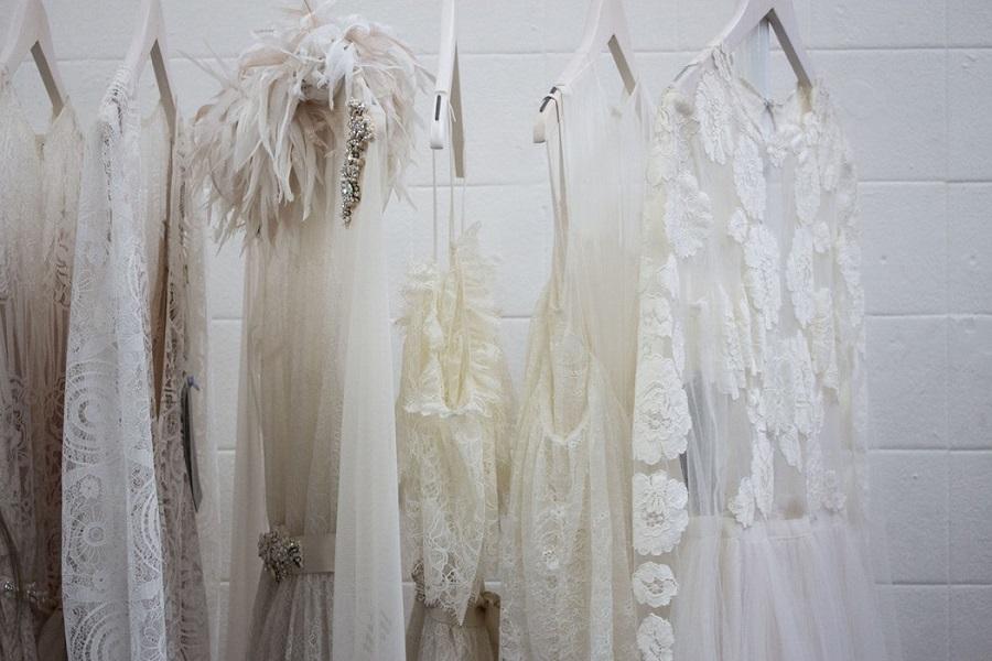 Guarda roupa cápsula