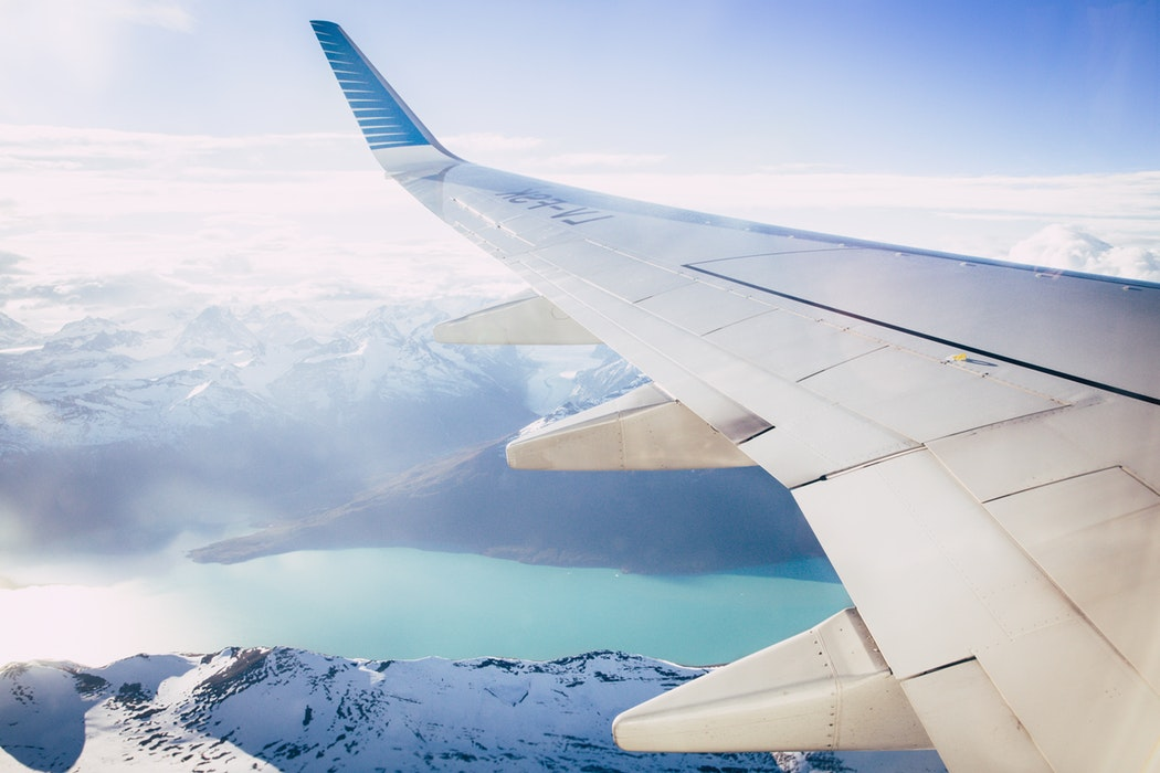 Onde ficar hospedado nas tuas viagens
